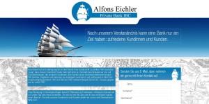 Alfons_Eichler_projekt1