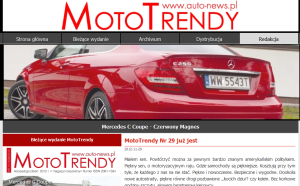 mototrendy_pl-projekt