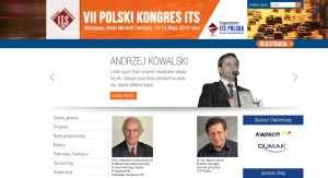 pkits_projekt
