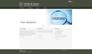 www.legaladvisors.pl_