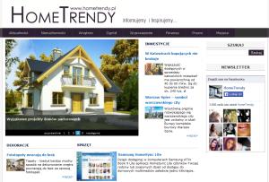 www_hometrendy_pl-projekt